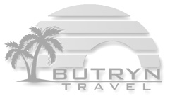 Butryn Travel
